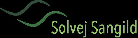 Psykolog Solvej Sangild